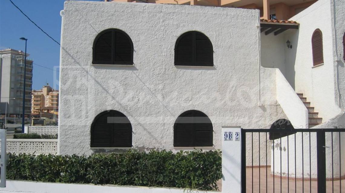 Peñíscola Residencial
